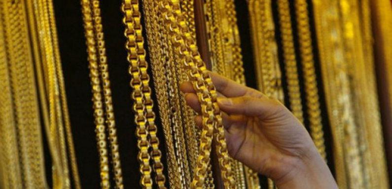 Древняя легенда об огромной золотой цепи инков