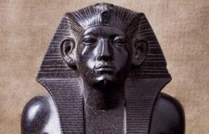 Аменемхет III