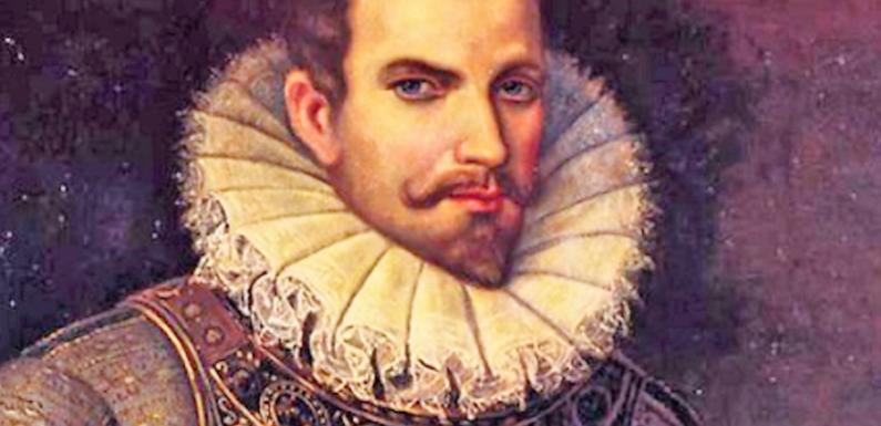 Клад Кортеса и изумруд «Королева Изабелла»