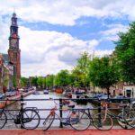 Клад времен Второй мировой войны найден в Нидерландах