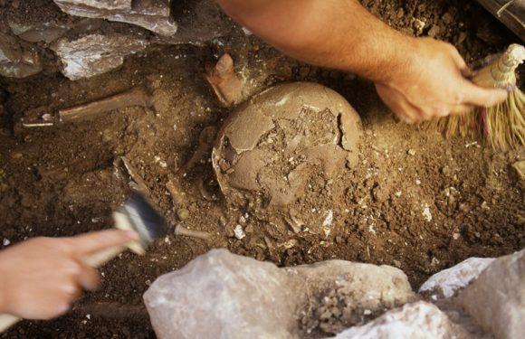 Археологи начнут раскопки древнего города Итиль под Астраханью в августе
