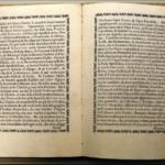 Британские ученые расшифровали предсказания Книги вечности