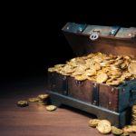 Американская семья нашла клад на собственном чердаке и вернула его владельцам