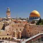 Археологи впервые показали золотой клад XI века, найденный в Израиле