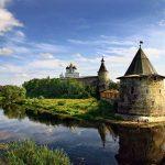 Археологи нашли разоренный литовцами древний город времен Ярослава Мудрого под Псковом