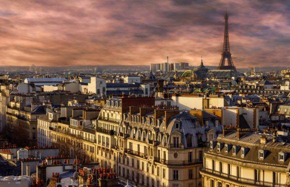 Во Франции найден самый крупный клад бронзовой эпохи